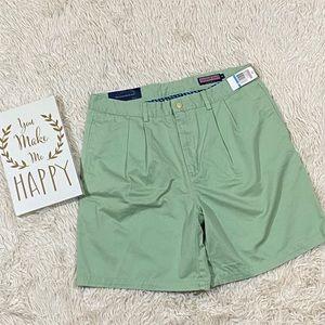 NWT Vineyard Vines Men's Club Shorts